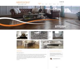 Aristocrat-Floors1