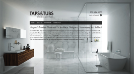 tabs-and-tubs