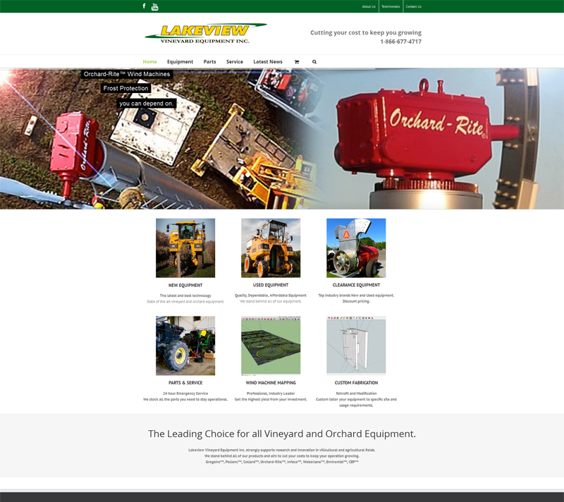 Lakeview-Vineyard-Equipment
