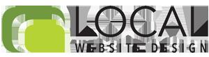 Local Website Design Inc.